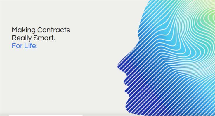 Plattform für die Verwaltung von Vermögenswerten in Kryptogeld MyWish hat eine Integrierte Unterstützung für Bancor-Protokoll  Oktober 25 Token Verkauf für MyWish eine funktionierende Plattform für das asset-management-Lösungen basierend auf smart-Verträge live gegangen. Das system ist speziell für die Integration von hohen Technologien in den realen Sektor profitiert von Innovationen in der blockchain Technologie und der cryptocurrencies.  Ständig wachsendes Interesse an smart-Verträge ist…