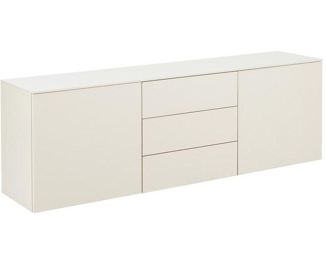Schön 44 Best Living Room Images On Pinterest Live, Furniture And   Designer Holz  Kommode Roderick