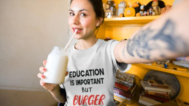 This cool T-shirt is for awesome people who loves Burger. Get this cool T-shirt this winter and have fun. Merry Christmas everyone. #burger #loveburger #womenstshirt #menstshirt #womenscasualwear #menscasualwear #loveforburger #ilikeburger #burgerking #foodie