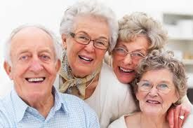 AIG do You Cover Insurance for Age 82 The very idea of insurance over 50 to 80 plan has a unique quality to it. It is most beneficial to the online insurance provider only after he or she is dead.…Read more ›