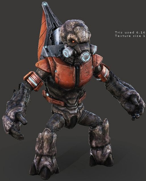 17 Best Images About Halo Grunt On Pinterest Halo