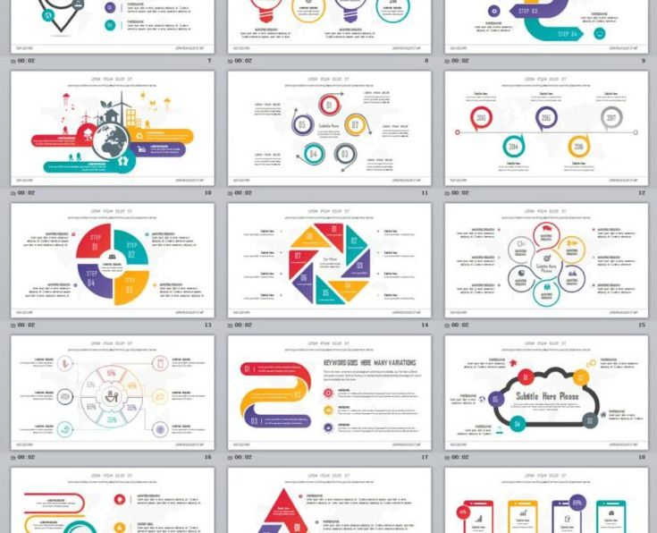 15 best 2019 annal report powerpoint templates images on pinterest 2018 best powerpoint templates the highest quality powerpoint templates and keynote templates download part toneelgroepblik Image collections