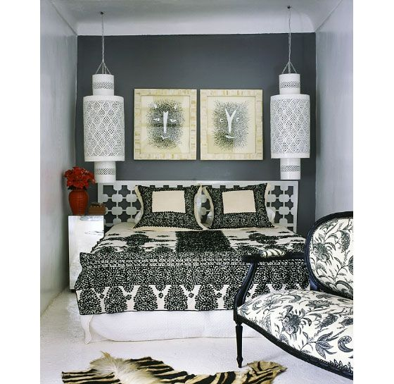 43 best images about african interior design on pinterest zimbabwe peacocks and moroccan decor - Moroccan interior design ...