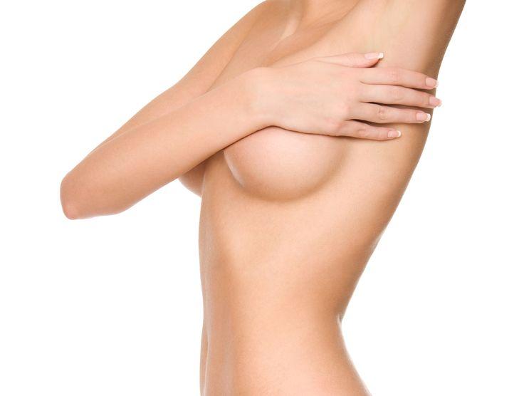 Understanding Breast implants | Plastic Surgery