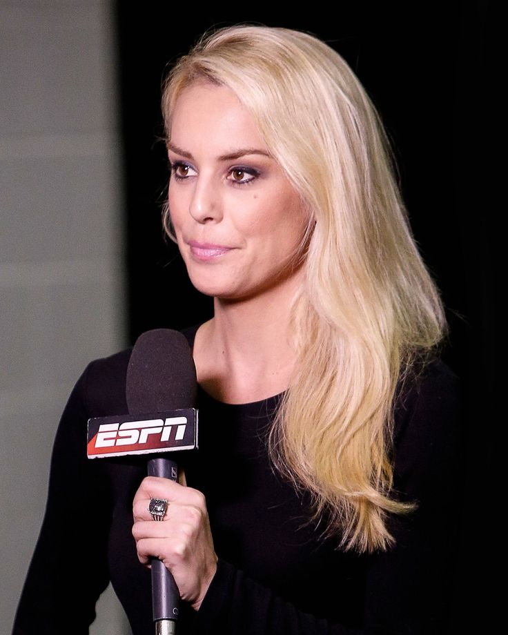 """ESPN's Britt McHenry: """"I Blame Myself, but the Video Is Not Who I Am""""  - MarieClaire.com"""