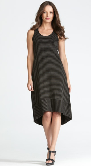 EILEEN FISHER dress: Professional Clothing, Black Cocktails, Cocktails Dresses, Average Lbd, Eileen Fisher, Blue Dresses, Fisher Dresses, Joie Fashion, Bigger Closet