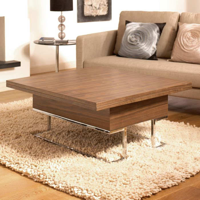 Best 25 Convertible Coffee Table Ideas On Pinterest Handmade Kids Furniture Handmade Outdoor Furniture And Kid Friendly House Furniture