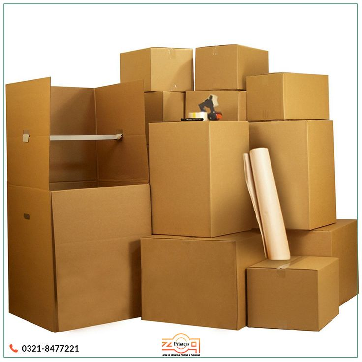 We Supply All Packaging Supplies U0026 Packaging Materials, Including Cardboard  Boxes, Cartons, Bubble Wrap, House Moving Kits,void Fill, Anti Static  Supplies.