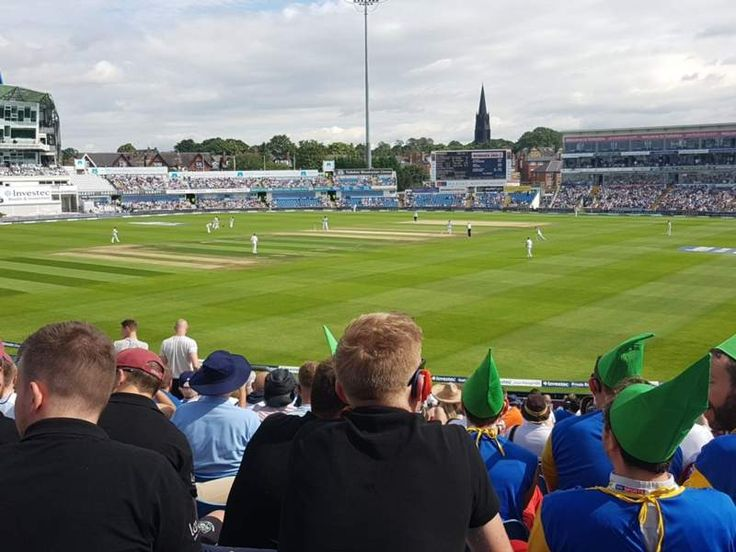 Best 25+ Cricket ideas on Pinterest | Cricket sport ...