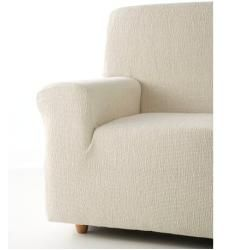 Slipcover for two-seater polyester blendWayfair.de   – Products