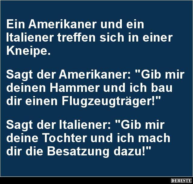 warum flirten deutsche männer nicht Moers