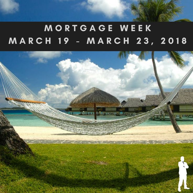We are in Mortgage Week at Budget Boss and this week we will jump into several different topics to give you the right information when buying a home. Join me as I show you why your home can be one of the most valuable assets you own! #mortgages #money #LDNont #knowledge #goals #wealth #financialfreedom #budgets #budgetboss #moneymatters #picoftheday #instagram #instagood #beautiful #london #toronto #canada #amazing #goals2018