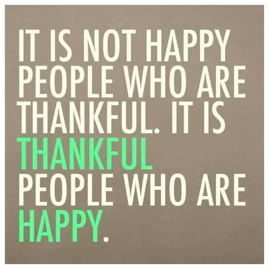 59 best images about Gratitude/dankbaarheid on Pinterest
