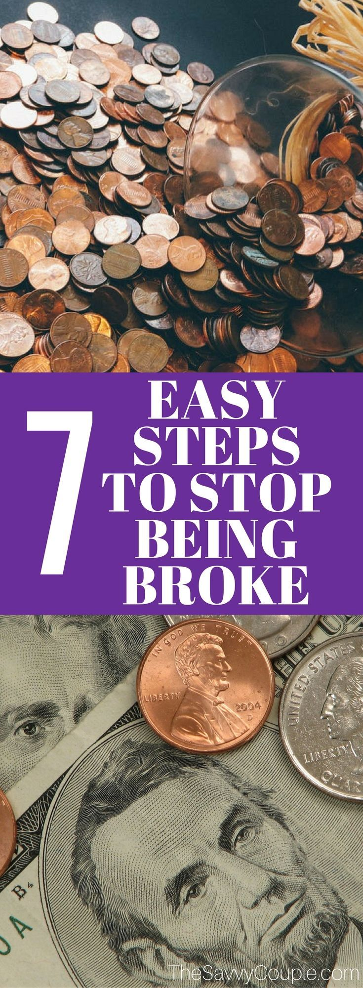 A budget, who needs one? Well if we are being honest we all do. In a world where money is the end all be all controlling your finances is #1. This incredible step by step guide will walk you through how to stop living paycheck to paycheck. #SaveMoney #SideHustle #ExtraIncome #FinancialFreedom #DebtFree