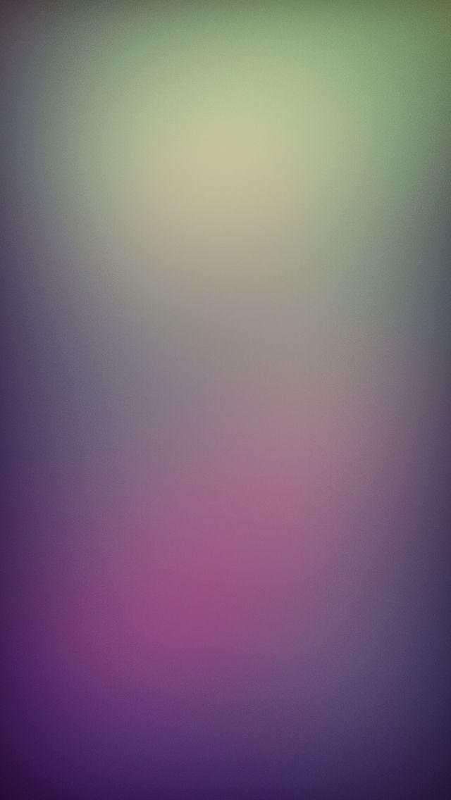 Gina-Maik-Fischer.jpg (640×1136)
