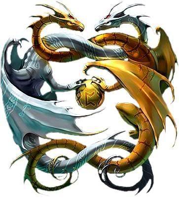 dragon celtic graphic   DragonsPhotosDragonPicturesChineseDragonTaoDragonAnimationDragonClipar