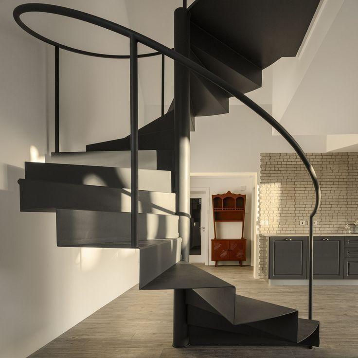 Gallery of Amélia's House / M2.senos - 11
