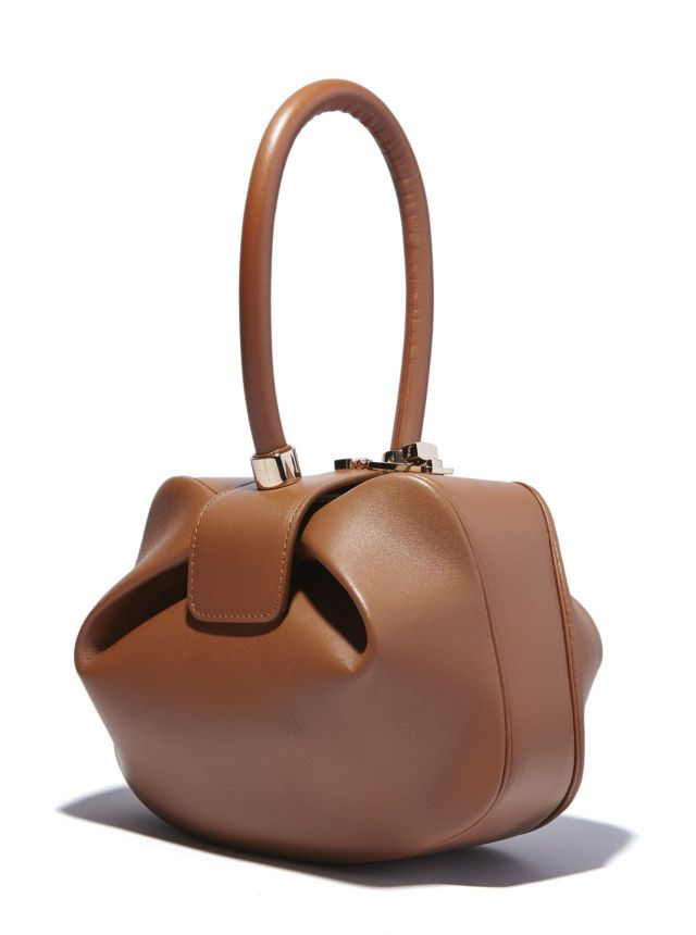 1224 best images about leather bags on Pinterest | & other stories ...