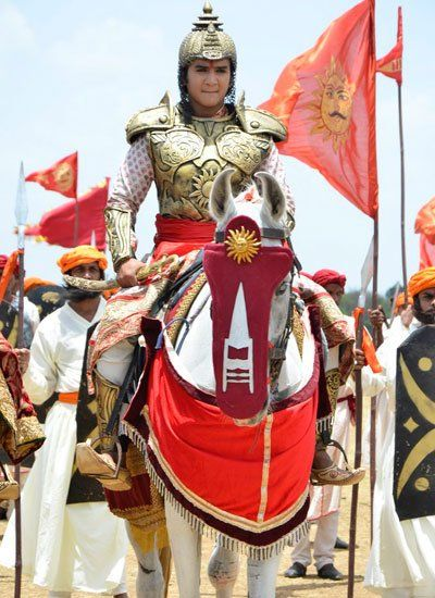Maharana Pratap 11th September episode online | Sony Tv Serial Online on http://www.dailyserial.tv/maharana-pratap-56