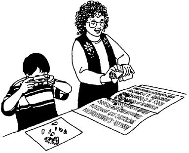 dc little people coloring pages - photo#8