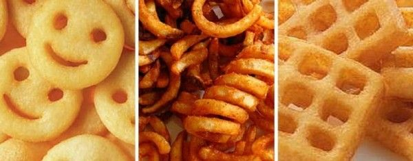 Frozen Potatoe Market- Future Trends & Growth Prospects with Insights of McCain Foods, Simplot Food, Conagra Foods, Kraft Heinz etc.