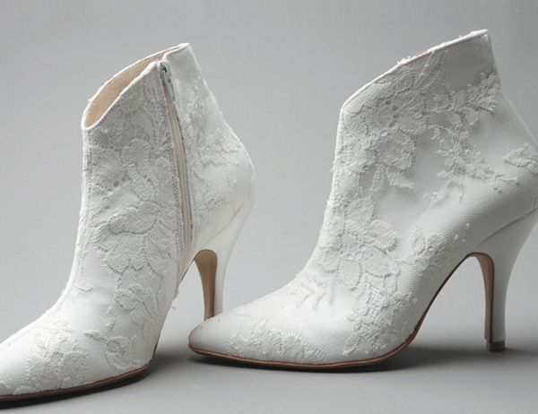 Best 25 Winter Wedding Boots Ideas On Pinterest