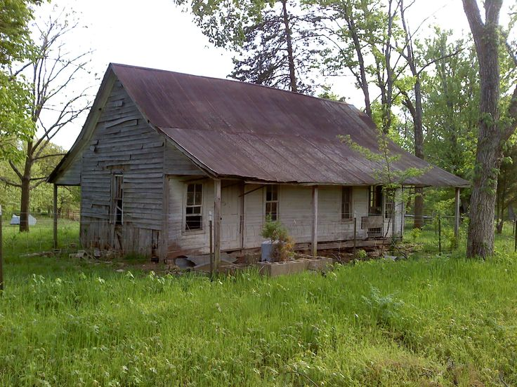 17 Best Images About Old Farm Houses On Pinterest