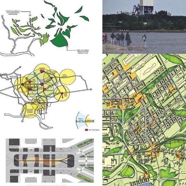 #masterplan and #architecturalcompetition #nowahutaprzyszlosci #nowahutafuture in #nowahuta #krakow #zbigniewpiotrowiczarchitekt #zbigniewpiotrowiczarchitect #zbigniewpiotrowicz #zpa in collaboration with #mattlally and #richardpenman #rakudesign