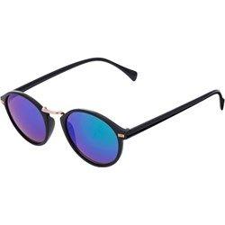 Okulary przeciwsłoneczne Even&Odd - Zalando