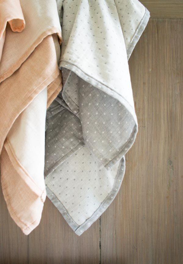 http://www.purlbee.com/wp-content/uploads/2014/08/Double-Gauze-Swaddling-Blankets-Pattern-v1.pdf