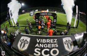 ~ Vibrez ! ~ #angers #ti sac #sco_angers #Angers_Sco