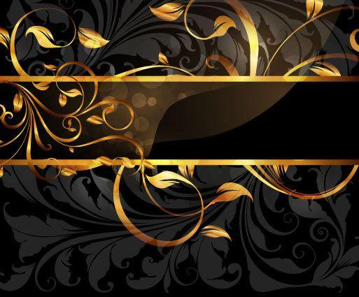il reticolo dorato
