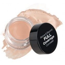 NYX ABOVE&BEYOND FULL COVERAGE CONCEALER