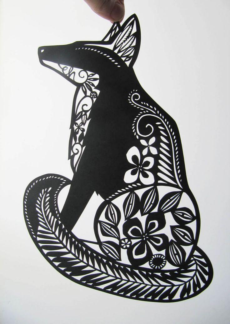 fox1.jpg 1 135 × 1 600 pixlar