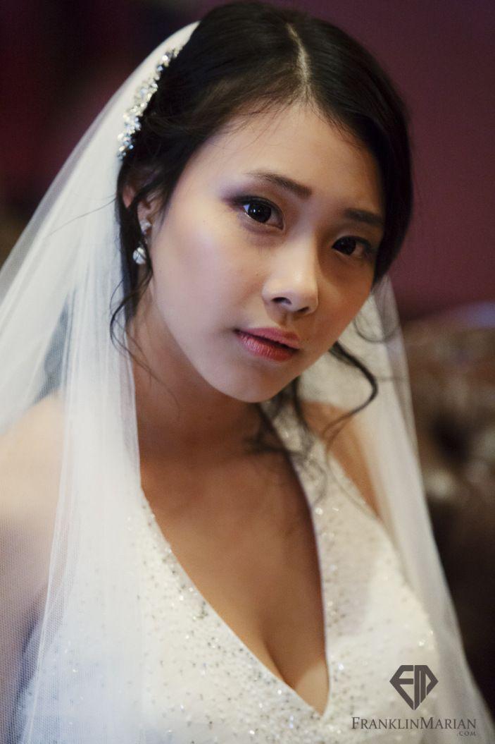 Ella + Jeff | Melbourne Wedding Photography | Franklin Marian Photography #wedding #photography #melbourne #chennai #photographer #bangalore #hyderabad #delhi #new delhi #inspiration #bridetobe #portrait #bride #groom #india #southindia