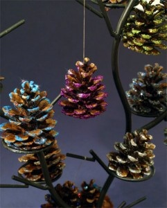 craft ideas with pine cones 13 best images about pinecones on fall winter 6338