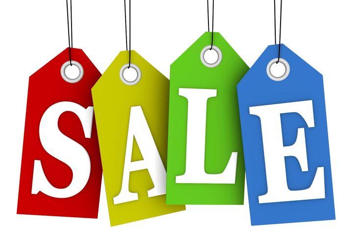 EOFY SALE!! 10% off everything on my website till midnight June 30!! janettegoodall.com