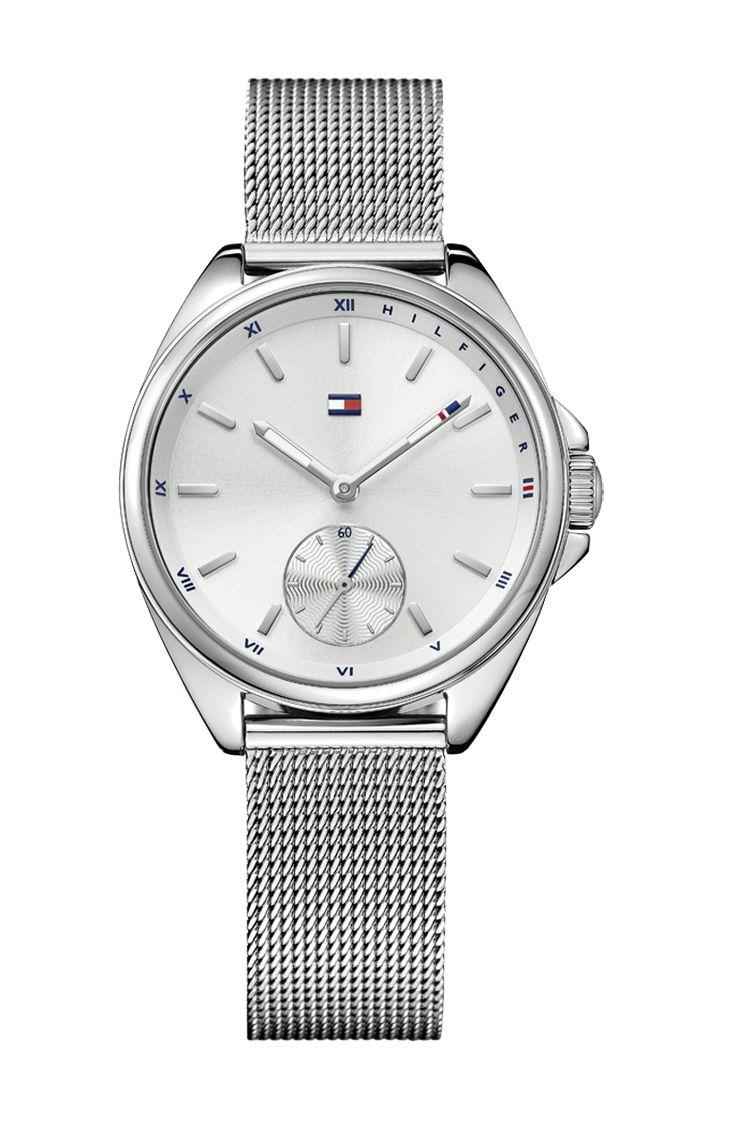 Tommy Hilfiger - 1781758 : Boutique dos Relógios