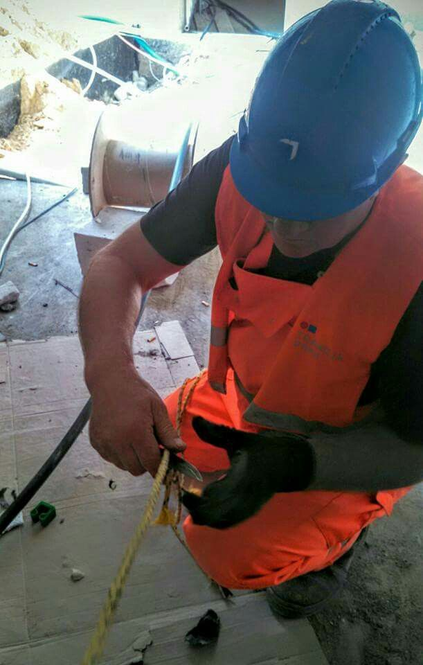 JDS Cabling: FTTH FTTX FTTB GPON cabling, Power Cabling, Data Cabling, Network Cabling, Fibre Optic Cabling, Fibre Optic Installation, Fibre Optic Services, Fibre Optic Installations, Fibre Optic Repairs Testing Splicing Telecoms Cabling, Security Cabling, StructuredCabling, Underground cabling