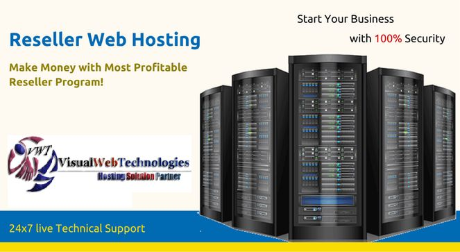 reseller-hosting-india-own-business-approach-for-great-income