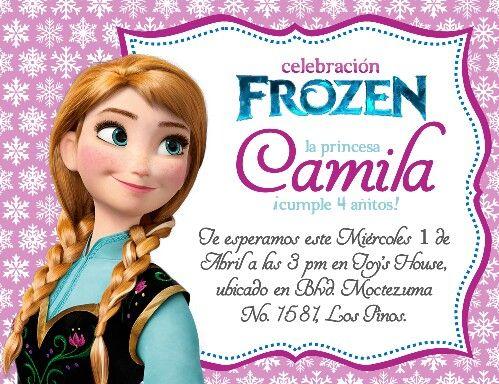 Rapunzel Invitation Ideas for best invitations sample