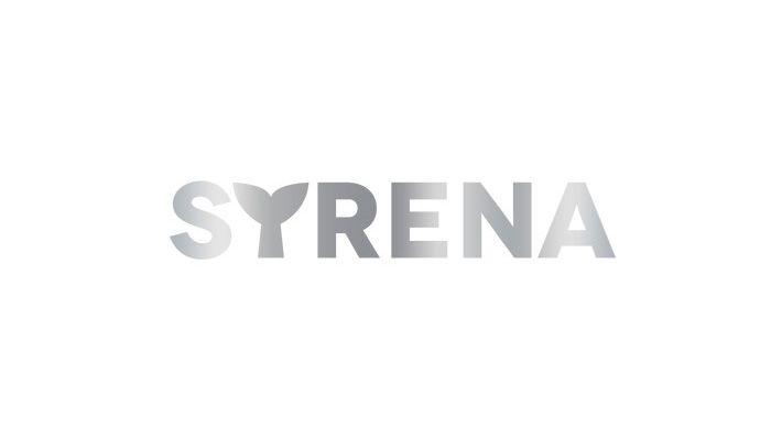 http://luksemburk.com/pl/syrena