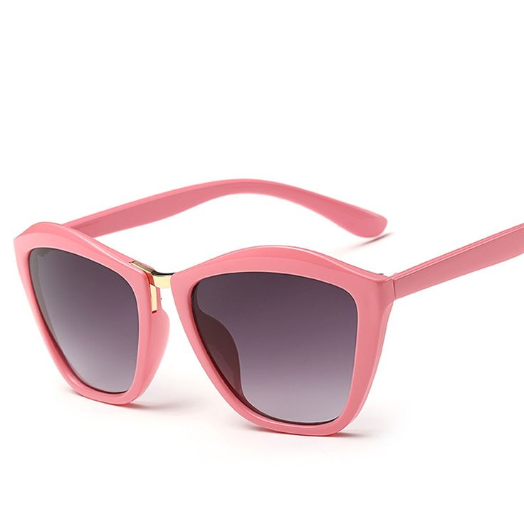 Classic Infant Baby Kids Polarized Sunglasses For Children Safety Coating Glasses Sun Protection Fashion Shades oculos de sol-in Sunglasses from Mother & Kids on Aliexpress.com   Alibaba Group
