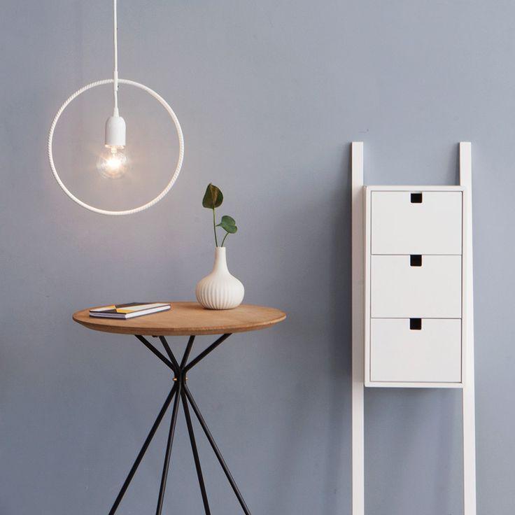 66 besten lampen bilder auf pinterest anh nger beleuchtung beleuchtung und anh nger lampen. Black Bedroom Furniture Sets. Home Design Ideas