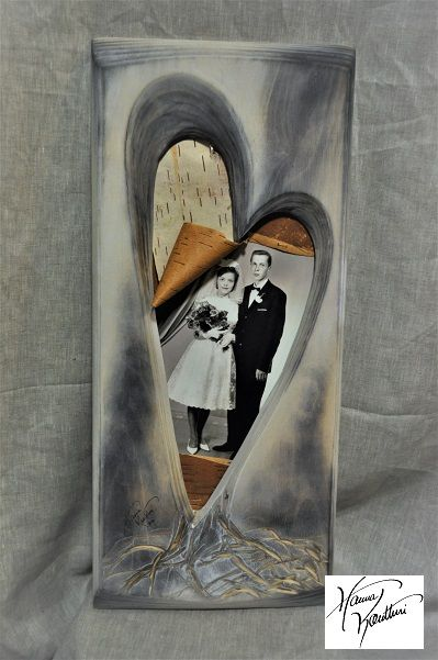 Present for Weddingday