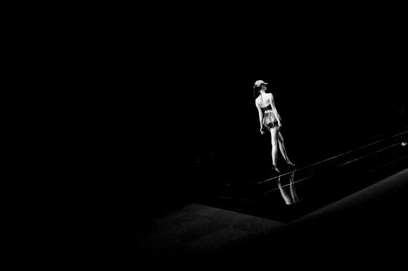 Photo by Simon Deiner