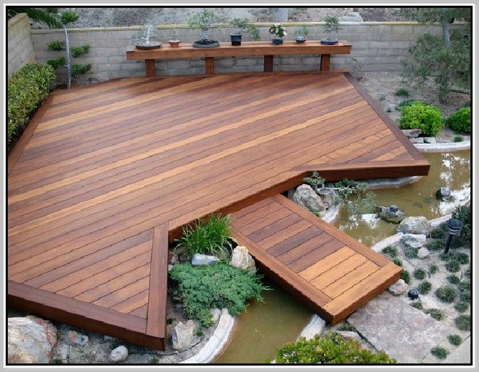 Trex decking colors home design ideas home stuff for Composite decking colors