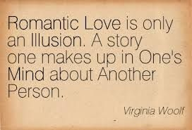 virginia woolf quotes