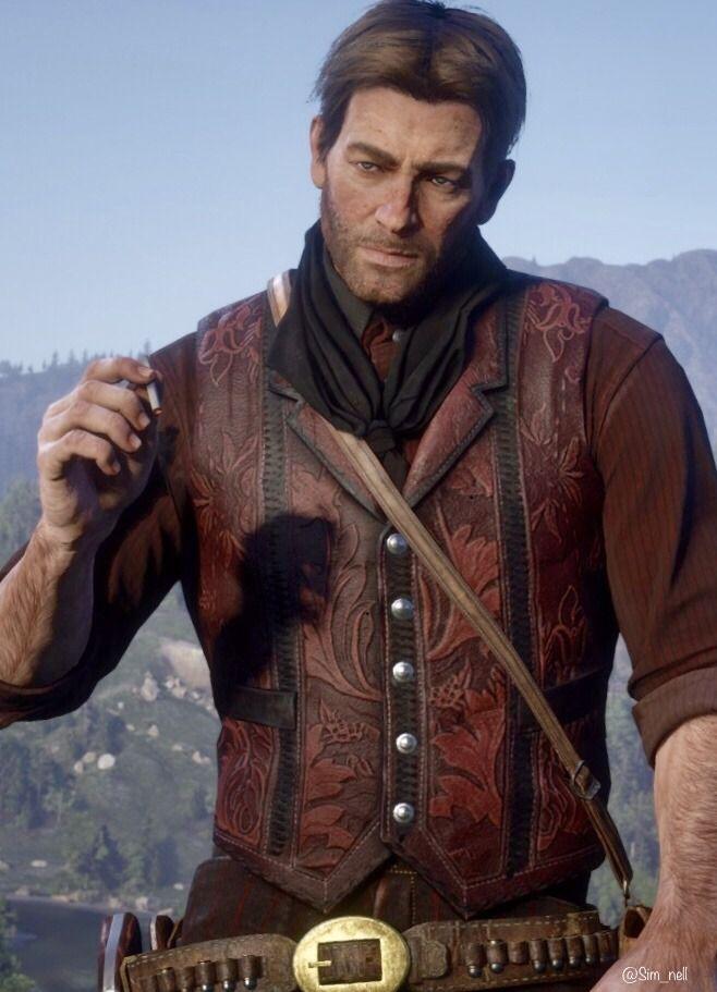 My Arthur's best suit. What's your favorite dapper look