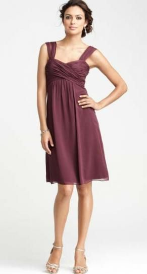25 Dresses To Hide Belly Fat Health Beauty Fashion